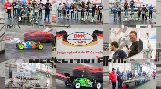 modell, hobby und spiel – Messecup 2017 in Leipzig – Bilder 1