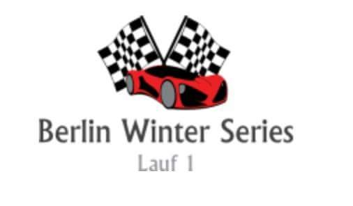 Berlin Winter Series