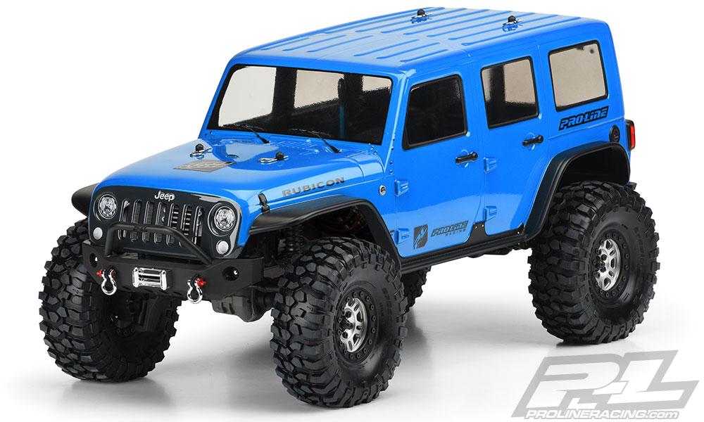 jeep wrangler unlimited rubicon karosserie. Black Bedroom Furniture Sets. Home Design Ideas