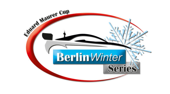 Berlin Winter Series – Die 2.Saison