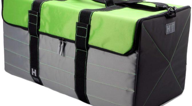 HARD Racing – MAGELLAN  Bag für 1/10 Crawler und MT