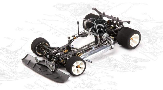 GTX 1.4 Kit von WRC-Racing