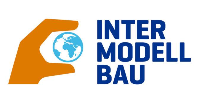 Die Kopter flitzen und Roboter kämpfen – Intermodellbau Dortmund