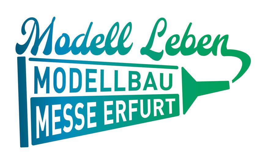 Messe Erfurt 2021