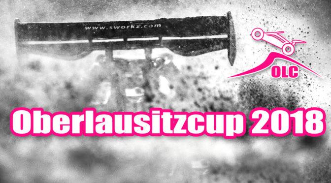 Oberlausitzcup 2018