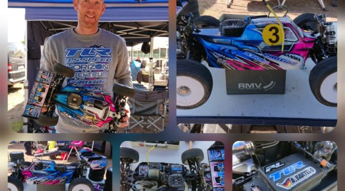 CHASSISFOKUS Losi 8ight 4.0 – Andreas Bartels