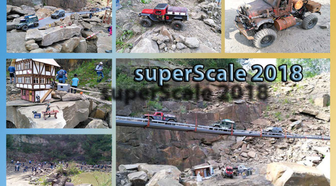 superScale 2018