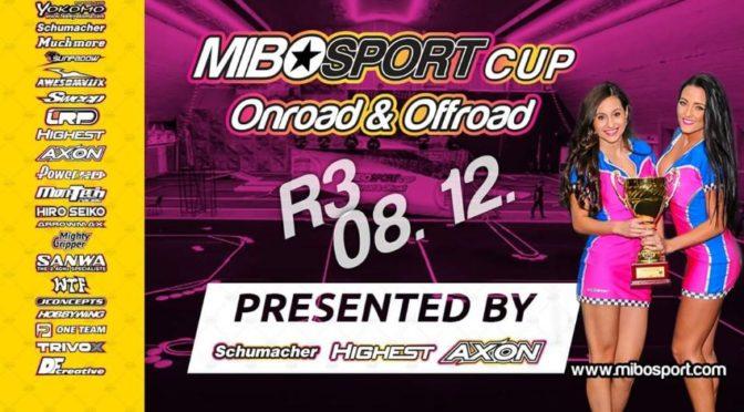 Mibosport-Cup R3