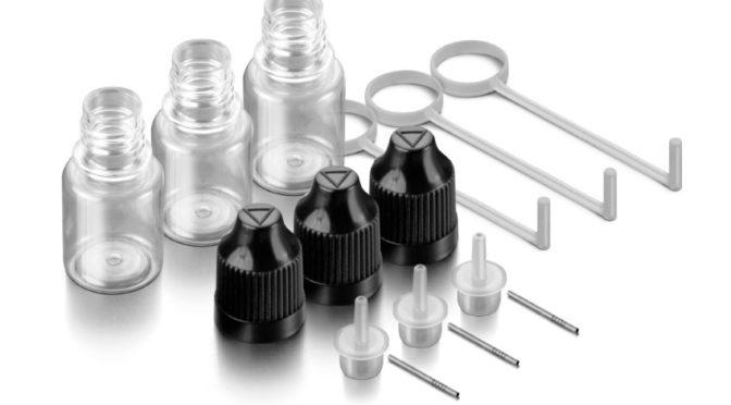 HUDY Ölflasche – 5ml (3)
