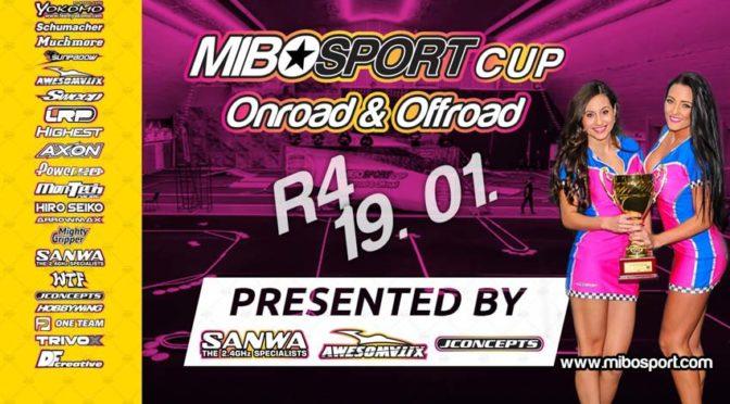Mibosport-Cup R4