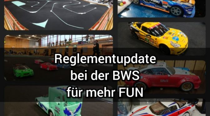 4.Lauf zur Berlin-Winter-Series – Fun-Update
