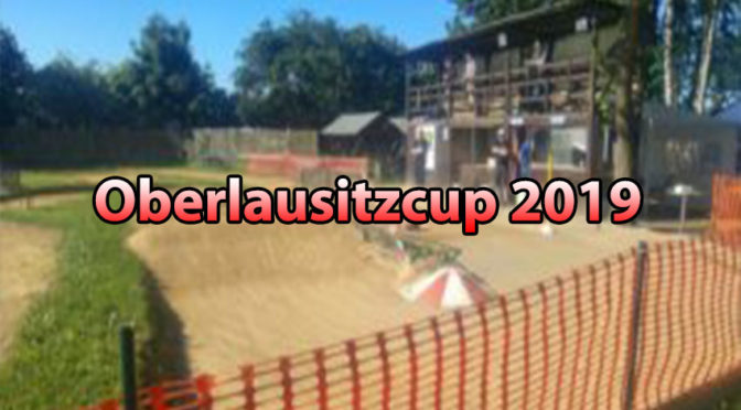 Oberlausitzcup 2019