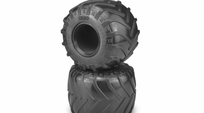 JConcepts – Monster Truck Reifen