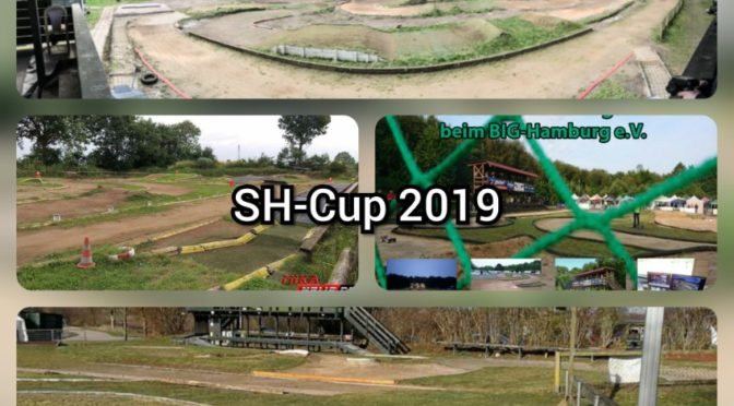 SH-Cup 2019