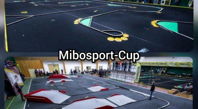 Big Finale zum Mibosport-Cup 2018/19