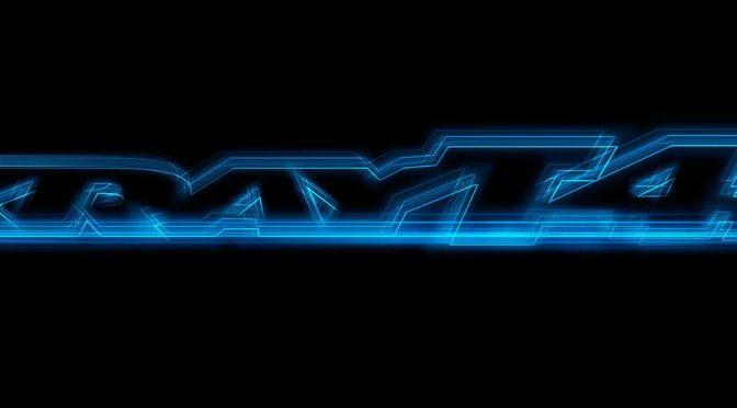 Xray T4F – FWD von Xray?