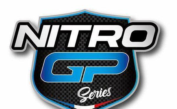 Nitro GP Series mit Start in Frankreich