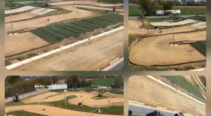 Osterhasenrennen 2019