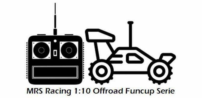 "MRS Racing ""1:10 Offroad Fun Cup Serie"""