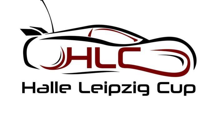 Die 4.Saison des HALLE-LEIPZIG-CUP startet bald