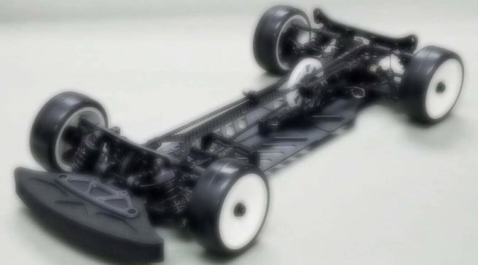 Teaserbild des RX-10SR 2.0