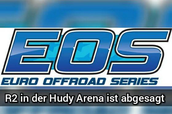 EOS R2 ist abgesagt