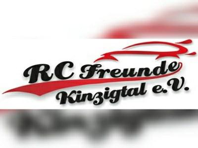 RC Freunde Kitzigtal e.V. – Ein Verein im Bundesland Baden-Württemberg