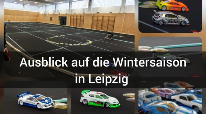 Save the Date – LE-Trophy – Wintertermine