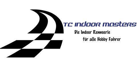 Start zum TC Indoor Masters am Wochenende
