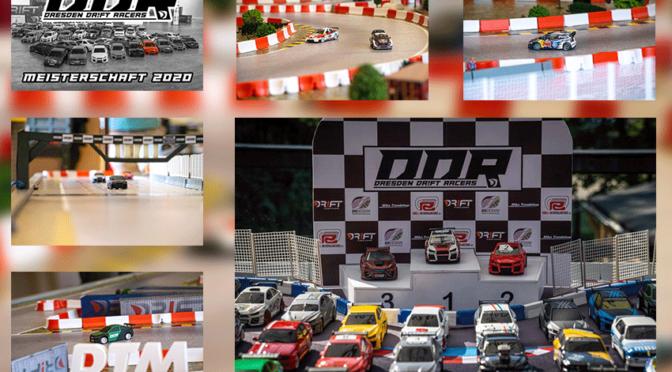 Saisonauftakt zur 1.DDR-Meisterschaft mit Rennen 1+2