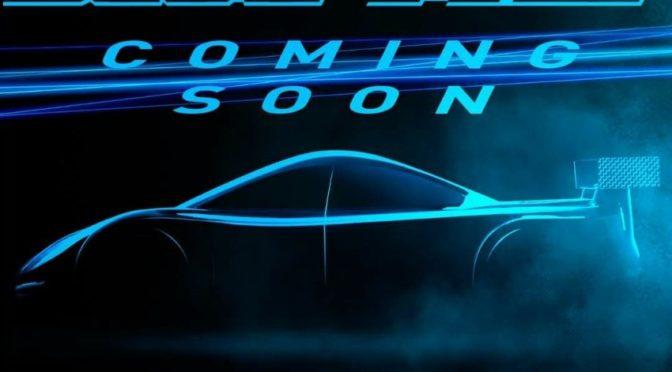 Xray T4'21 – Coming soon