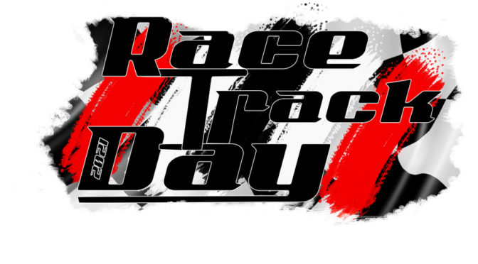 RACE TRACK DAY – Einen Tag auf den Strecken unser Hobby präsentieren
