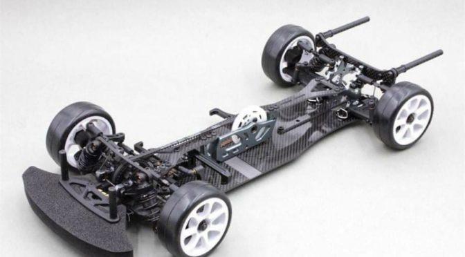 Destiny RX-10F 2.0 – Der neue FWD