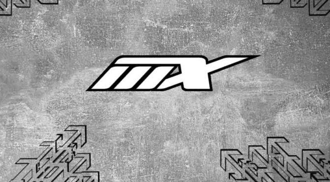 MXLR – Max Mächler bringt eigene Marke