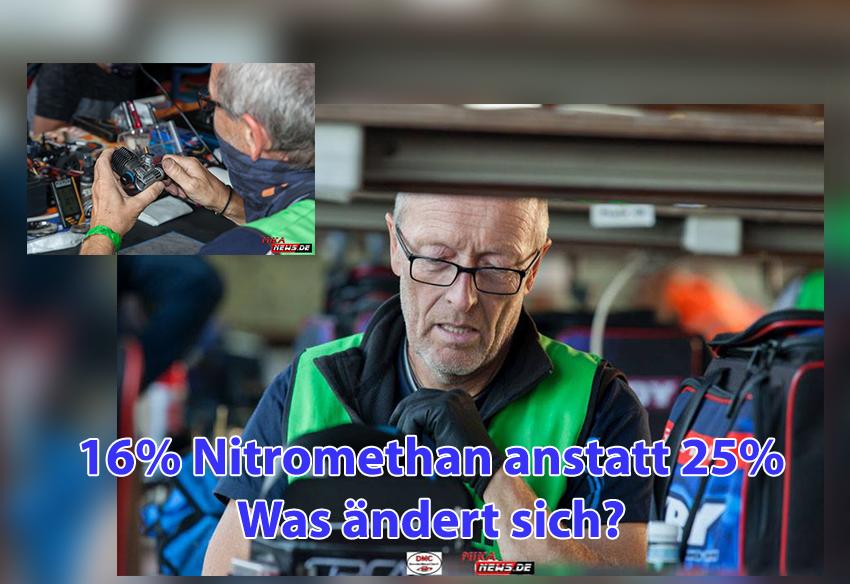 mikanews.de