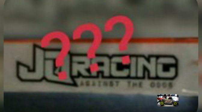 JQ Racing – Was ist da los?