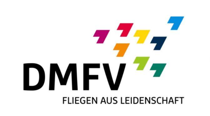 DMFV-Akademie: Deutscher Modellflieger Verband startet Seminarreihe