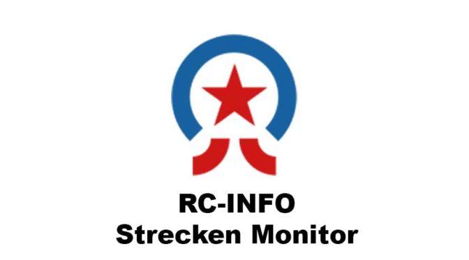 RC INFO – Eine neue App für Vereine