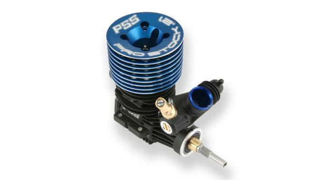 Erlaubt – Neues zu den VG8S/VG10S-Motoren für die DM VG10