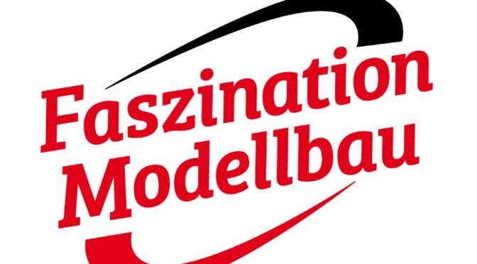 Durchstarten, losfliegen, ablegen – live auf der Faszination Modellbau, vom 05.-07. November 2021 in Friedrichshafen